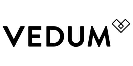 vedum logotype
